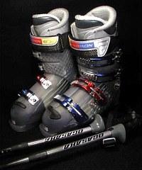 boots-poles01