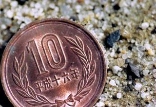 Coin01b
