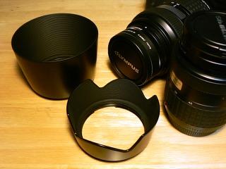 e-300_lenshood02