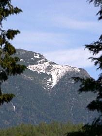 hike2005-05-08a