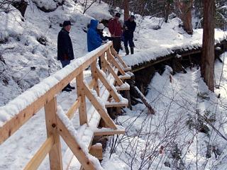 hike2006-02-21b