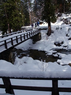 hike2006-02-21e