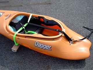 kayakcart02