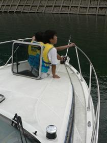motorboat01