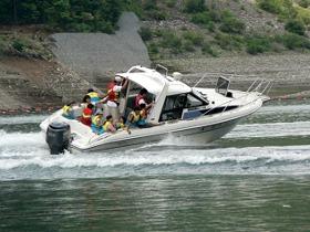 motorboat02