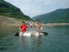 pet-boat01