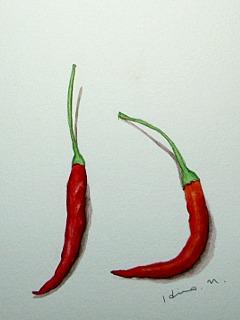 redpepper01