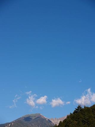 sky02b