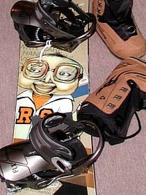 snowboard03