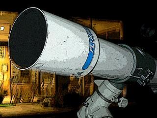 telescope02