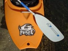 paddle01.jpg