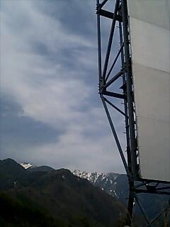 山歩き::モブログ