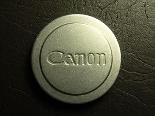 Canonvl2a