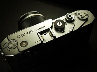 Canonvl2c